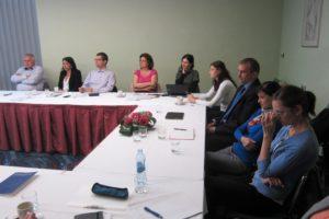 Seminar VO Brno 1
