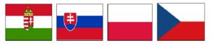 vlajky-rope